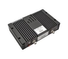 Бустер GSM/LTE 1800 Baltic Signal BS-DCS-35-30 (35 дБ, 1000 мВт) фото 3