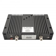 Бустер GSM/LTE 1800 Baltic Signal BS-DCS-40-33 (40 дБ, 2000 мВт)