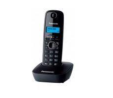 DECT-телефон на дачу с сим-картой и GSM-антенной фото 2