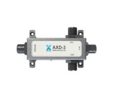 Делитель мощности AXD-3 фото 1