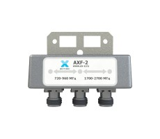 Диплексер 900/1800-2700 AXF-2 фото 1