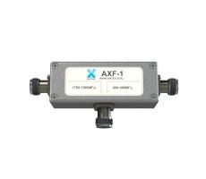Диплексер 900/1800 AXF-1 фото 1