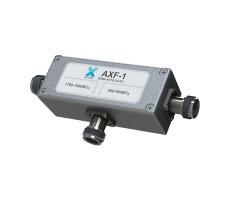 Диплексер 900/1800 AXF-1 фото 2