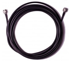 Комплект PicoCell 1800/2000 SXB 02 для усиления GSM/LTE 1800 и 3G (до 200 м2) фото 3
