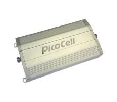 Комплект PicoCell 1800/2000 SXB 02 для усиления GSM/LTE 1800 и 3G (до 200 м2) фото 4