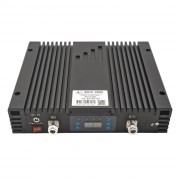 Репитер 3G+4G Baltic Signal BS-3G/4G-80 (80 дБ, 500 мВт)