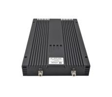 Репитер GSM+3G+4G Baltic Signal BS-GSM/DCS/3G/4G-75 (75 дБ, 320 мВт) фото 1