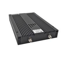 Репитер GSM+3G+4G Baltic Signal BS-GSM/DCS/3G/4G-75 (75 дБ, 320 мВт) фото 3