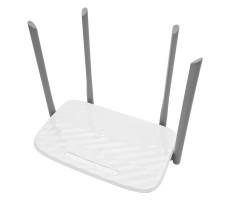 Роутер WiFi TP-Link Archer C50(RU) фото 6