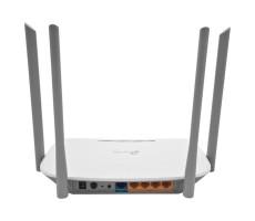 Роутер WiFi TP-Link Archer C50(RU) фото 7