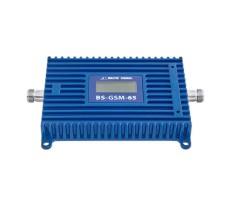 Усилитель сотовой связи комплект Baltic Signal BS-GSM-60-kit (до 100 м2) фото 6