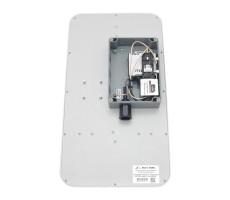 Внешний 3G/4G/LTE-роутер ASTRA MIMO LAN BOX фото 2
