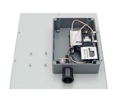 Внешний 3G/4G/LTE-роутер ASTRA MIMO LAN BOX фото 4