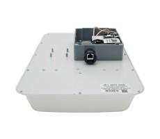 Внешний 3G/4G/LTE-роутер ASTRA MIMO LAN BOX фото 5