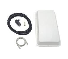Внешний 3G/4G/LTE-роутер ASTRA MIMO LAN BOX фото 9