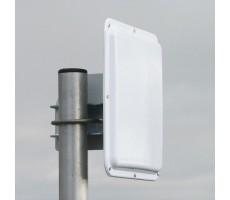 Антенна WiFi AX-5520P (Панельная, 20 дБ) фото 7
