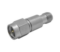 Аттенюатор AT-10S (SMA, до 1 Вт, 10 дБ) фото 2
