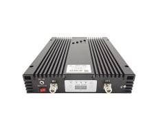 Комплект Baltic Signal для усиления 3G+4G (до 1200 м2) фото 2