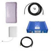 Комплект Baltic Signal для усиления 3G+4G (до 800 м2)