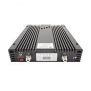 Репитер 3G+4G Baltic Signal BS-3G/4G-80 PRO (80 дБ, 1000 мВт)
