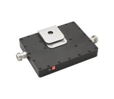 Репитер 3G MediaWave MWS-W-B23 (65 дБ, 50 мВт) фото 3