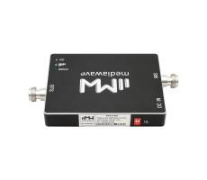 Репитер 3G MediaWave MWS-W-B23 (65 дБ, 50 мВт) фото 5