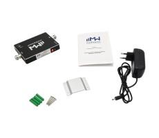Репитер 3G MediaWave MWS-W-B23 (65 дБ, 50 мВт) фото 6