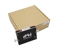 Репитер 3G MediaWave MWS-W-B23 (65 дБ, 50 мВт) фото 7