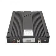 Репитер 4G Baltic Signal BS-4G-80 PRO (80 дБ, 1000 мВт)