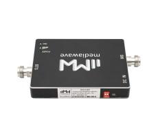Репитер GSM 1800 MediaWave MWS-D-B23 (65 дБ, 50 мВт) фото 5