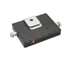 Репитер GSM 1800 MediaWave MWS-D-B23 (65 дБ, 50 мВт) фото 3