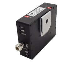Репитер GSM+3G MediaWave MWD-EGW-B23 (65 дБ, 50 мВт) фото 3