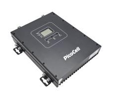 Репитер GSM+3G PicoCell E900/1800/2000 SX20 (70 дБ, 100 мВт) фото 2