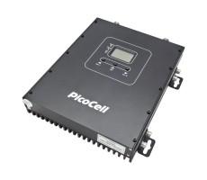 Репитер GSM+3G PicoCell E900/1800/2000 SX20 (70 дБ, 100 мВт) фото 3