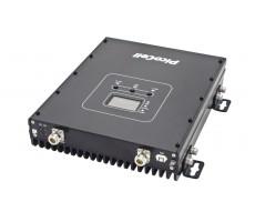 Репитер GSM+3G PicoCell E900/1800/2000 SX20 (70 дБ, 100 мВт) фото 4