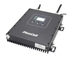 Репитер GSM+3G PicoCell E900/1800/2000 SX20 (70 дБ, 100 мВт) фото 7