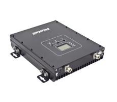 Репитер GSM+3G PicoCell E900/1800/2000 SX20 (70 дБ, 100 мВт) фото 6