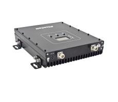Репитер GSM+3G PicoCell E900/1800/2000 SX20 (70 дБ, 100 мВт) фото 5