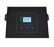 Репитер GSM+3G PicoCell E900/1800/2000 SX20 (70 дБ, 100 мВт) фото 8