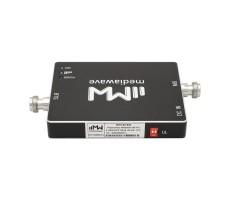 Репитер GSM 900 MediaWave MWS-EG-B23 (65 дБ, 50 мВт) фото 4