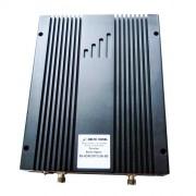 Репитер GSM900+GSM/LTE1800+3G Baltic Signal BS-GSM/DCS/3G-80 (80 дБ, 500 мВт)