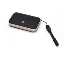Роутер 3G/4G-WiFi Huawei E5885M фото 2