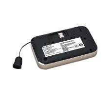 Роутер 3G/4G-WiFi Huawei E5885M фото 4