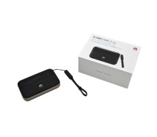 Роутер 3G/4G-WiFi Huawei E5885 (WiFi 2 Pro) фото 7