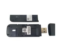 Модем 3G/4G Huawei E3372 (M150-2, 827F/829F) фото 9