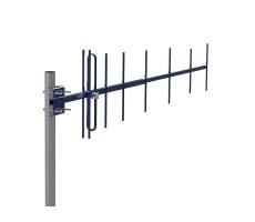 Антенна LTE450 BS-450-13 (Направленная, 13 дБ) фото 1