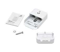 Грозозащита Ubiquiti Ethernet Surge Protector Gen2 (ETH-SP-G2) фото 3