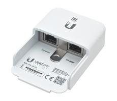 Грозозащита Ubiquiti Ethernet Surge Protector Gen2 (ETH-SP-G2) фото 4