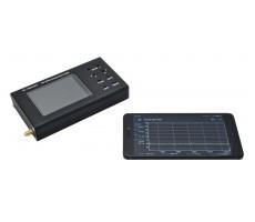 Портативный анализатор спектра Arinst SSA Pro R2 фото 6