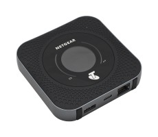 Роутер 3G/4G-WiFi Netgear MR1100 (Nighthawk M1) фото 2